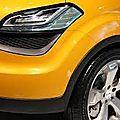 Les immatriculations de véhicules en baisse en mars