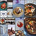 Les Restaurants des Thermes Marins de <b>Saint</b>-Malo