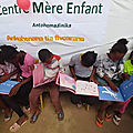 association artEres, l'interculturalité en action