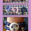 avril 2011 bracelet boule4