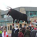 carnaval de landerneau 2014 179