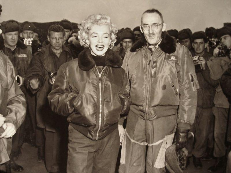 1954-02-17-korea-soldiers-011-1