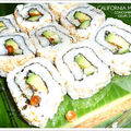 california-makis