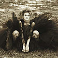1993, Julia Roberts par <b>Herb</b> <b>Ritts</b> -1
