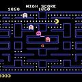 Rejouez sur les consoles de jeux des années 70-80