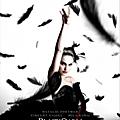 Black Swan (21 Juillet 2013)