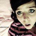 #_____CoOkieS Cute _____#