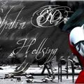 Shalia Hellsing - Honoyo -