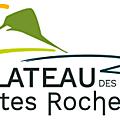 INFOS: Règlement Intérieur du Restaurant scolaire Voté le 17 décembre <b>2019</b> + lettre Affaires Scolaires
