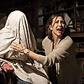 <b>Films</b> <b>d</b>'<b>horreur</b> : des productions qui vous feront frissonner