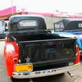 Ford f-47 (1948-1950)