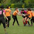 18IMG_1106T