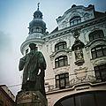 <b>Vienne</b> l'impériale : Week end de 4 jours en mars