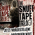 The Snuff Tape Trilogy (El Gore, la mort est son royaume)