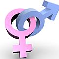 Sexualité : vouloir, sous prétexte de morale, imposer des règles identiques à tous, n'est pas raisonnable