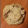 Cookies comme j'aime