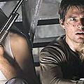 La Guerre des <b>Mondes</b> - 2005 (Critique et analyse du film en vidéo par TheDate29)
