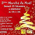 affiche_marché_de_Noël_2012segonzac