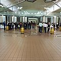 Primeurs 2013 : l' appellation Sauternes Barsac