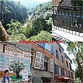 Mosa_que_1_villages_perch_s_du_Var