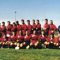 photo prise en octobre 2001