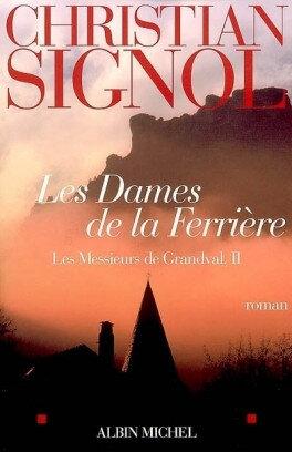 les-messieurs-de-grandval,-tome-2---les-dames-de-la-ferriere-9584-264-432