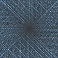 La conjecture abc, aussi facile que 123 ?
