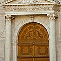 Orléans - Cathédrale Ste Croix-07