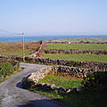 Les Iles d'<b>Aran</b> / <b>Aran</b> Islands