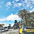 Barcerlone