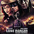 Lone Range