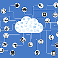 Do You Have What it Takes to Be an <b>IoT</b> Developer?