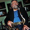 Jazz en embuscade (mai 17)