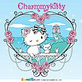 Wallpapers charmmy kitty vol 01