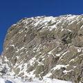 2008 12 08 Photo prisent au Mont Mézenc (25)