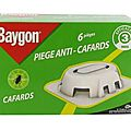 baygon-piege-anti-cafard-x-6-ref115763