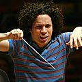 Griffonnage 202 : le chef d'orchestre (3)