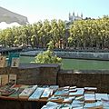Le vieux Lyon et ses traboules #5#