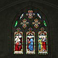 Coullons Eglise St Etienne-052