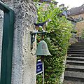 20140723 Gourdon attention au chien