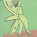 Gustave Bidouille