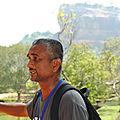 Voyage # 2 sri lanka