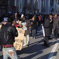 Manifestation 31 janvier 2009 (52)