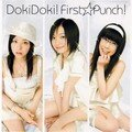 Harenchi Punch - Doki Doki! First Punch-01