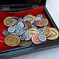 pieces-maryy-ducats