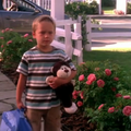 Desperate Housewives 5X02 : We`re So Happy You`re So Happy