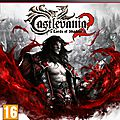 <b>Castlevania</b> Lords of Shadow 2 : mon avis (Attention Spoilers)