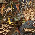 De deiteus mythica, le mythe des demi-dieux, pages 847 à 848 / 1803
