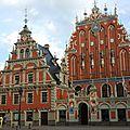 Riga avant