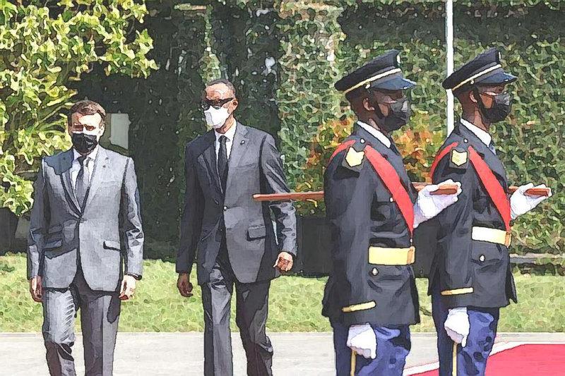 _yartiMacronRwanda02